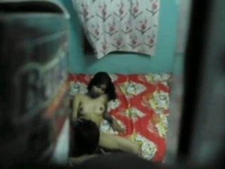 DEsHi Couple hidden cam/Remove ads DEsHi Couple hidden cam 2