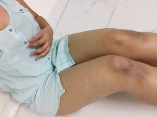 amatuer stripping