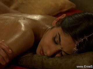 Erotic Hardcore for and Indian lady