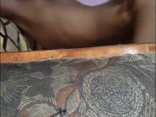 Indian Guy Fucking Randi Very Hard With Record Hidden Cam