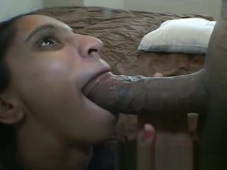 Skinny Indian amateur Fuck like Whore