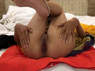 indian customer fucking girl in back office area hindi audio