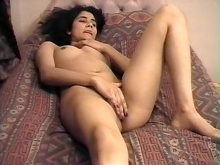 Indian College Girl Zarina