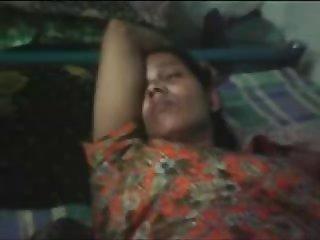Bangladeshi Cheating Wife P6