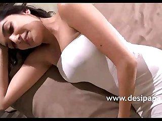 Beautiful Indian Girl Filming Nude Video - DesiPapa.com