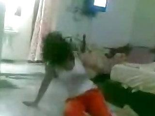 Arab Crazy Babe  Playing indian desi indian cumshots arab