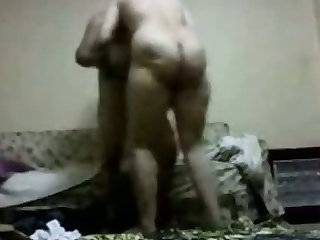 Indian Mature Couple Fucking Very Hard In Hall indian desi indian cumshots arab
