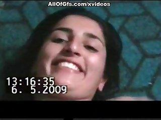 big tits indian girl