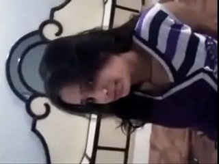 Desi teen having sex with her friend s father - free indian porn