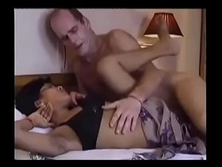 Indian Chick vs White Dick