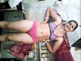 Desi hot with tadka song