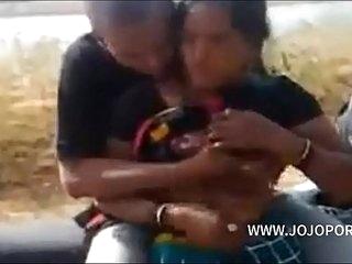 Indian Teen College Girl On Video Cal  -- www.jojoporn.com