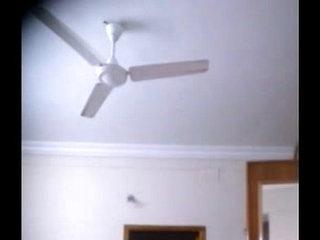Indian Teen Filmed Naked By Hidden Camera - IndianHiddenCams.com