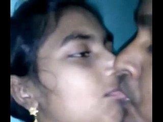 Cute Indian Teen GF Porn - FuckMyIndianGF.com