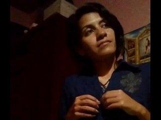 Indian Babe Suman Nude Video - IndianHiddenCams.com