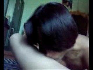 Bangladeshi Chittagong Debor and bhabi having sex without condom
