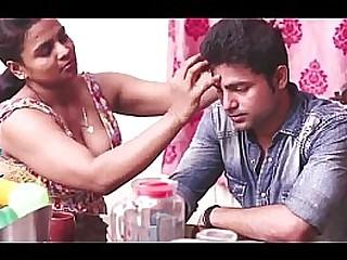 Tamil girl dirty Talk to boyfriend