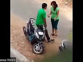 New bhabhi sex with brother 2018