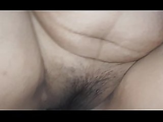 Ultimate Indian Pussy/Chut and Dick/Cock/Lund