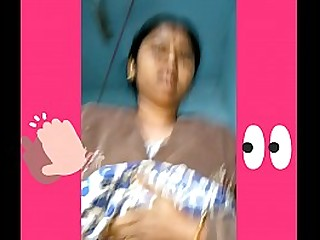 Enjoy Desi videos original Andhra shy 30