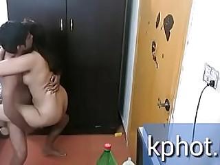 Indian couple sex bedroom hd  kphot.ml