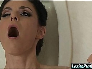 Hard Sex With Used Of Toys Between Lesbos (elektra india) movie-22