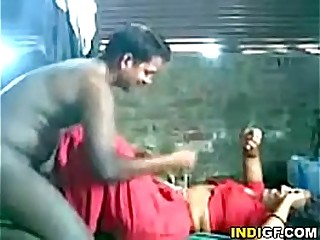 My Best Friend's Indian Girlfriend Tried Anal Sex With Me
