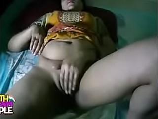 south indian bhabhi in tamil sex video