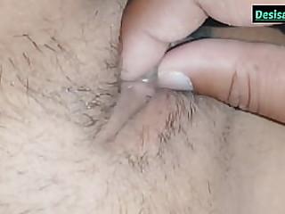 Fucking first night anal girlfriend