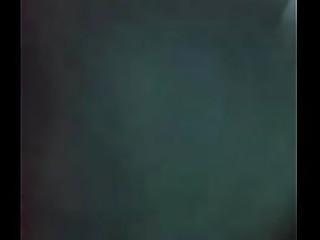 Indian teen video for boyfriend