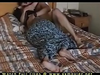 hot sexy indian girl fucking during office time