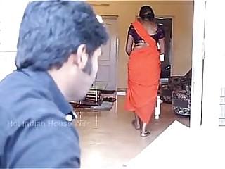 tamil aunty romance fuck