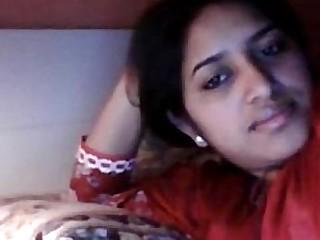 Indian amateur babe