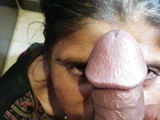 SexyBuddhi