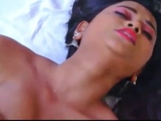 Desi big boobs bhavi ki hardcore chudai