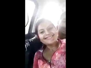 Harami Husband or Uski Randi Wife