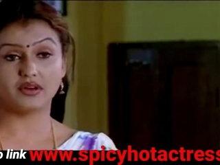Indian Beautiful mallu antuy fucking with son-in-law