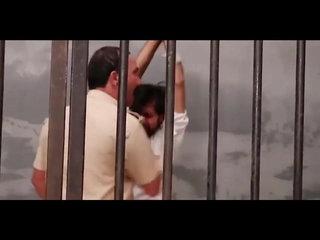 Police wala Blackmailer Indian Sex Movie in Hindi