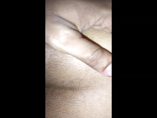 Desi girl anal and doggy fucking, hardcore
